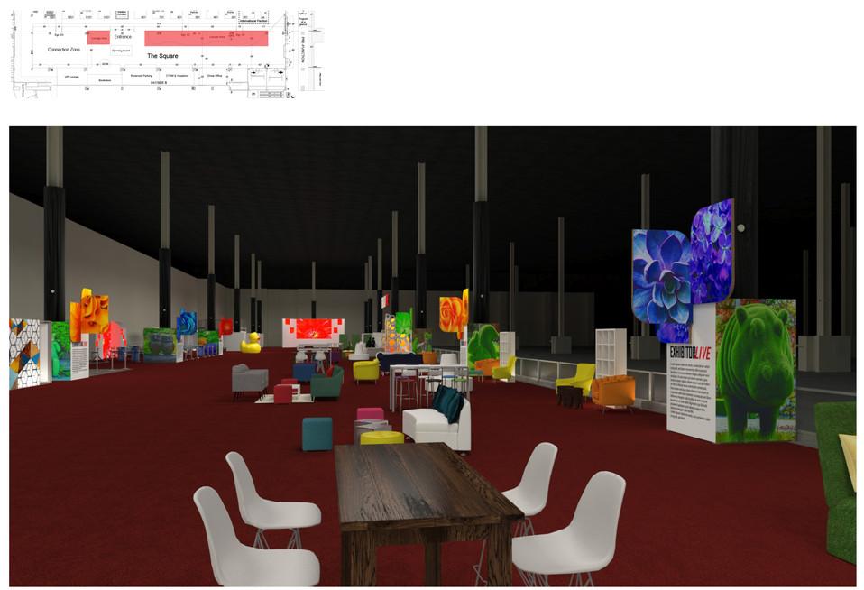 ExhibitorLIVE_Lounge_02.jpg