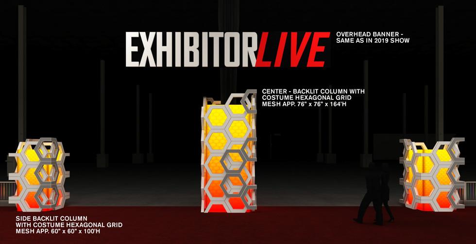 ExhibitorLIVE_SF_EU_02.jpg