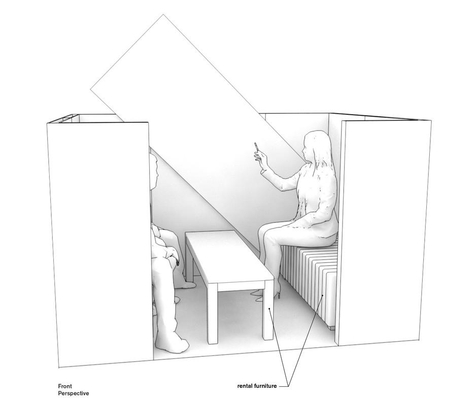 HLTH_20_Reboard_Meeting_Pod_02.jpg