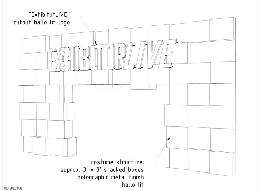 ExhibitorLIVE_PF_EU_01.jpg