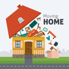 Moving to a new home can             be an exciting time!
