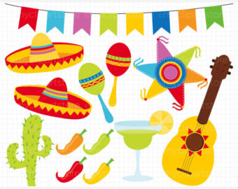 Fiesta Time at The Villages