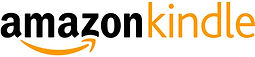 Amazon_Kindle_logo_edited.jpg