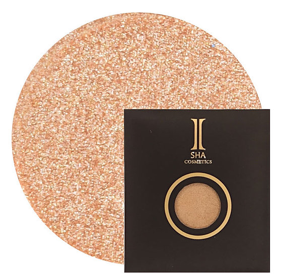 Shimmer Single Eye Shadow