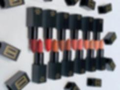 creme matte lipstick sale luxury makeup