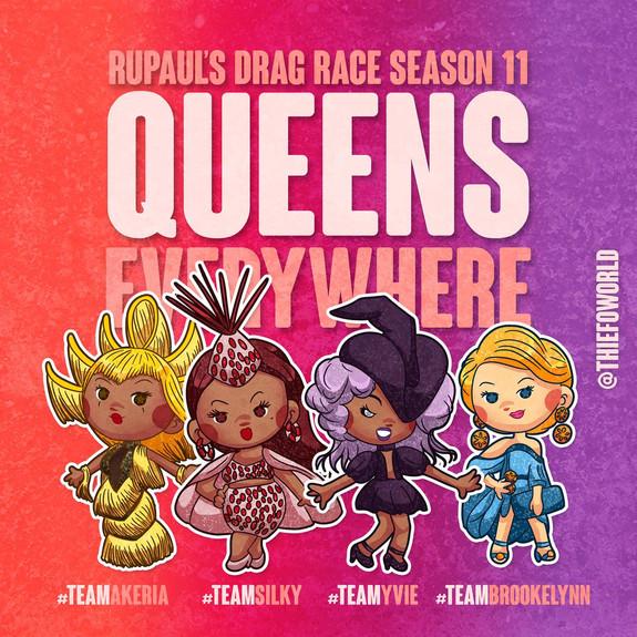 queens_everywhere_by_thiefoworld_dd7yt5u