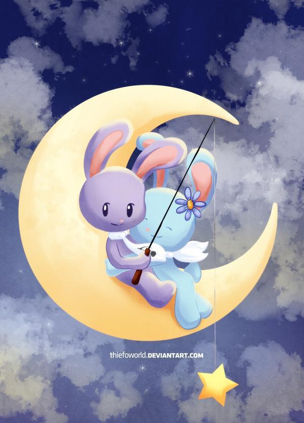 moonlight_romance_by_thiefoworld_d2wrxde