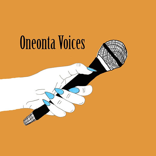 Oneonta Voices Logo.JPG