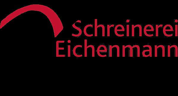 2Logo Eichenmann geschwungen_neu_Pfad.pn