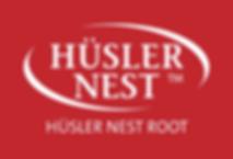 HN_Logo_Root_NEG.png