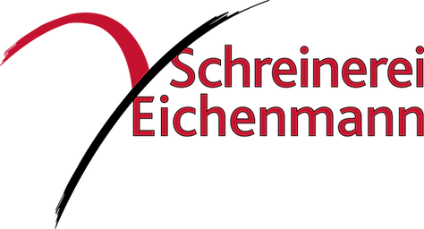 Logo Eichenmann