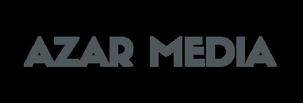 Azar Media Logo.png