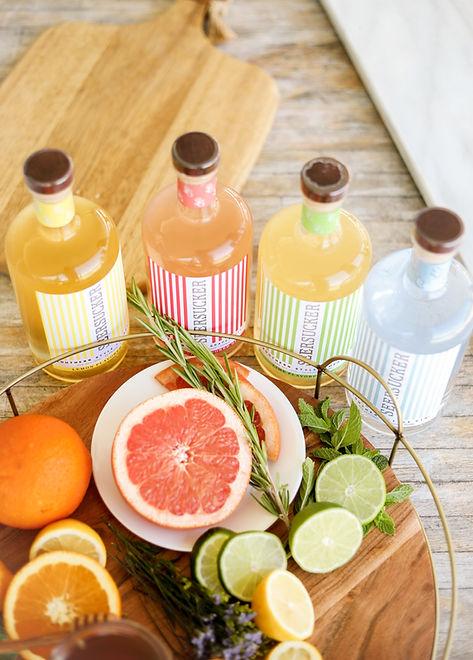 standing bottles w fruit.jpg