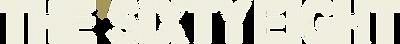 TheSixtyEight-Secondary-Logo-Reverse-Tra