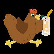 Chicken 4.png