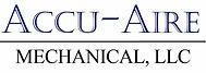 Accu-Aire Logo.jpg