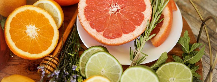 Fruit Banner.jpg