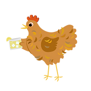 Chicken 2.png