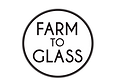 Farm To Glass.png