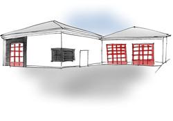 07 Feuerwehr Feldkirchen