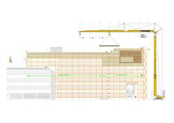 CBau Baustellenplanung