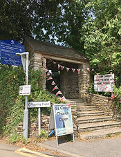 10. Lychgate and signs.jpg