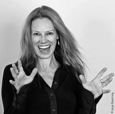 Kerstin Oltmanns