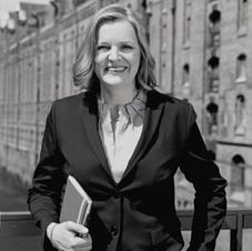 Sandra Engel-Dälken