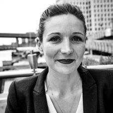 Katja Vedder