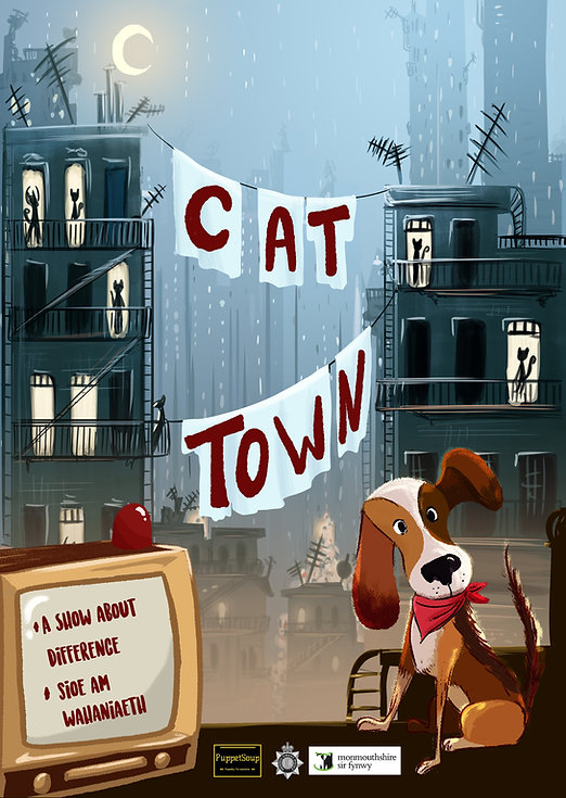 CATTown_Poster_Print.jpg