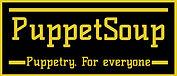 puppet-soup-logo.jpg