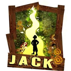 Jack_Square_BeanStalk_21016