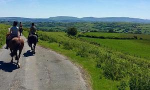 horse trekking1.jpg