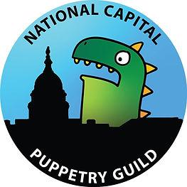 nacionalcapitalpuppetryguild.jpg
