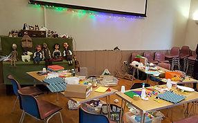 childworkshop.jpg