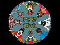 PFW.png