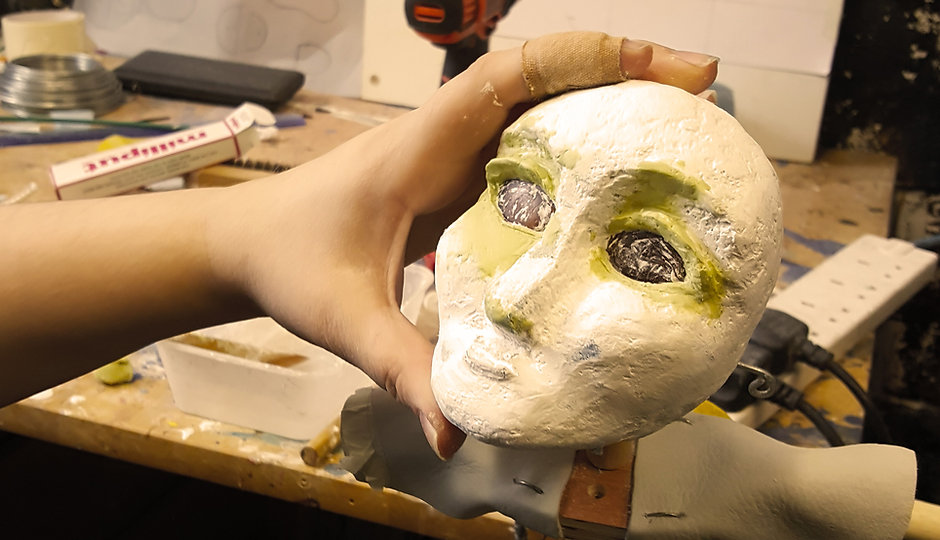 puppethead.jpg