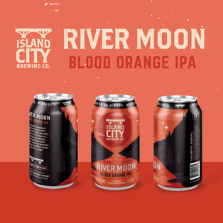 Island CIty - NEW Suite-RIVER MOON-07-01