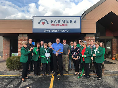 RC- Dave Jensen Farmers Insurance.jpg
