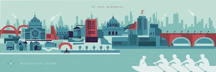 Panetta_Rowing.jpg
