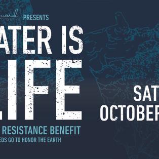 WATER IS LIFE - banner final-02.jpg