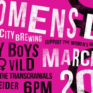 Womens Day 2019-01.jpg
