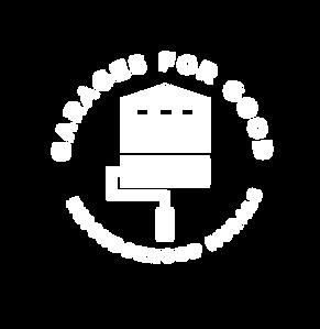 Garages for Good-Final LOGOS-12.png