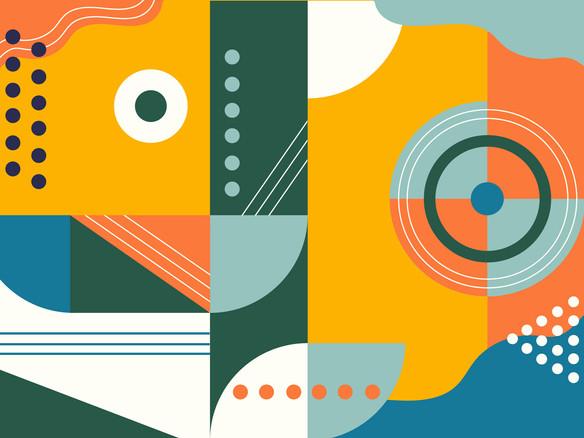 Electrical box mural-02.jpg
