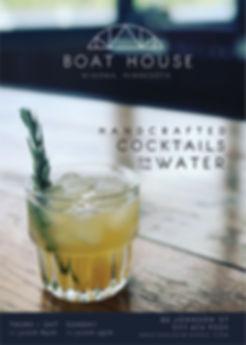 Boat House Brand ADVERT-08.jpg