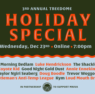 Holiday Special-NEW-01.jpg