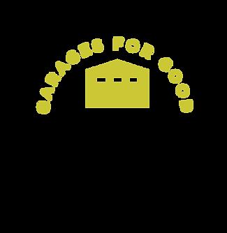 Garages for Good-Final LOGOS-13.png