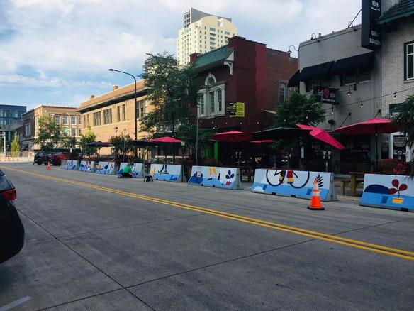 Barricade Mural.jpg