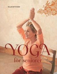 9789176177617_200x_yoga-for-seniorer_e-b