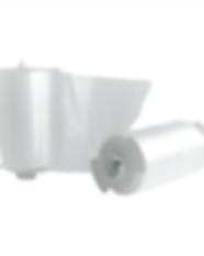 Автоматизированные системы однразовых покрытий для унитаза Pro Comfort31